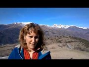 Calendari d'activitats Taradell-Nepal