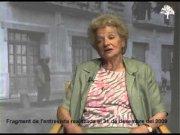 Fragment entrevista Montserrat Arumí Brusossa (4)