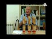 Bitlles catalanes amb Pere Cabanes