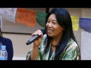 Vídeo-resum xerrada presentació Nepal