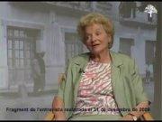 Fragment entrevista Montserrat Arumí. Els inicis del Maricel