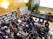 Resum presentació Taradell-Mindelo