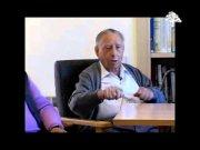Curses de carretons amb Lluís Masnou