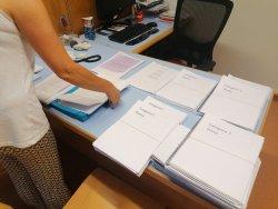 135 treballs opten al 18è Premi Literari Solstici de Taradell