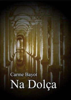 Carme Bayot presentarà la seva última novel·la 'Na Dolça' a la Biblioteca