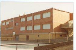 El Grup de Recerca presenta un documental sobre els 40 anys de l'Escola Les Pinediques de Taradell