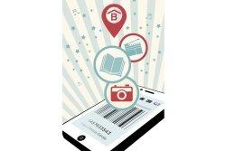 L'app BibliotequesXBM, més àgil i intuïtiva