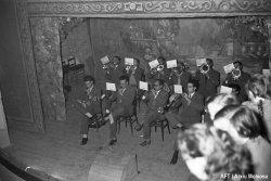 El Grup de Recerca presenta el documental '70 anys de la Genisenca'