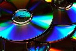 Demana material audiovisual per préstec interbibliotecari a altres biblioteques