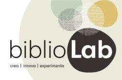 Taller BiblioLab: 'Remolí animat. El meravellós món d'Alícia en digital'