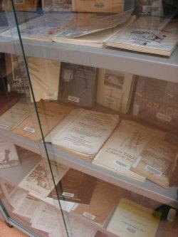 Els llibres editats el 2017 de la Col·lecció Local