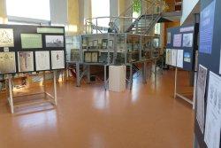 Exposició: 'Els goigs de Taradell' a la Biblioteca