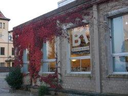 La Biblioteca de Taradell es manté tancada fins a nou avís