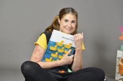 'Més que contes' en el projecte Petits Lectors