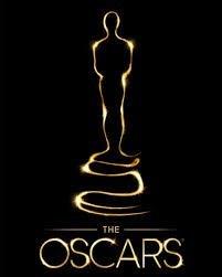 Participa a la travessa dels Oscars 2019