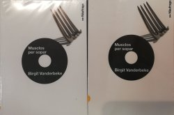 'Musclos per sopar', el llibre del Club de Lectura del mes de febrer