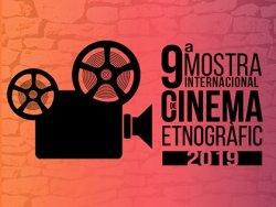 La Mostra Internacional de Cinema Etnogràfic estarà dedicada a l'Esbart Sant Genís