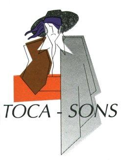 'A la llum d'en Toca-sons', a l'Hora del conte d'aquest dissabte