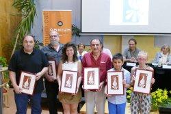 El 14è Premi Solstici de Taradell ja té guanyadors