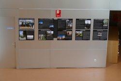 Exposició 'Els monuments ens parlen de Taradell'