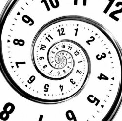 INNOCENTADA: La Biblioteca de Taradell obrirà les 24 hores els 365 dies de l'any