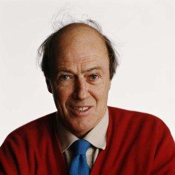 La Biblioteca de Taradell organitza dues activitats per commemorar el centenari del naixement de Roald Dahl