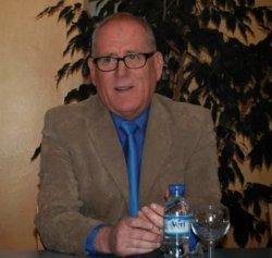 Ens ha deixat l'escriptor i historiador taradellenc Roger Galisteo