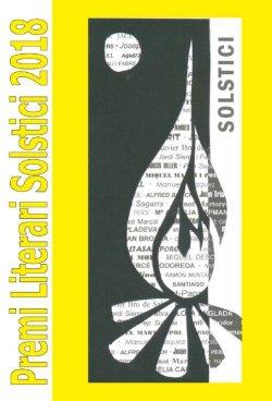 Més de cent treballs opten al 16è Premi Solstici de Taradell