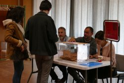 Eleccions generals 2019 4 28 (2)