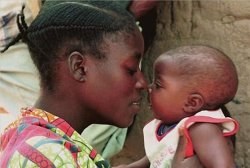 Maternitats