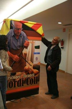 Jordi Coll (4)