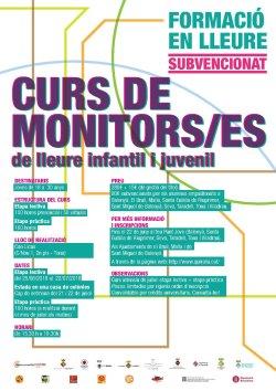 Monitors2018