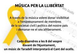 música-per-la-llibertat-500x354.jpg