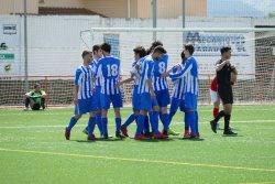 Taradell Folgueroles  2019 (1)