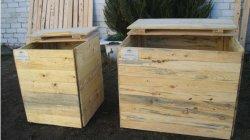 Venda de compostadors casolans
