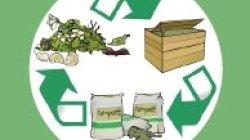 Campanya de compostatge casolà