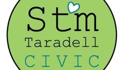 Campanya de Civisme: Taradell, viure o conviure?