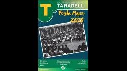 Butlletí d'informació municipal Taradell nº 18