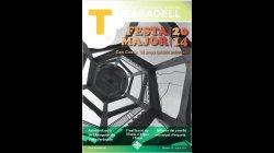 Butlleti d'informació municipal Taradell nº 16