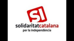El nostre programa gira entorn un únic punt: la consecució de la independència de la nostra nació (SI)