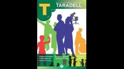 Butlletí d'informació municipal Taradell nº 10