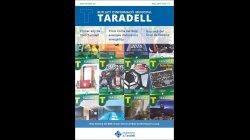 Butlletí d'informació municipal Taradell nº 19