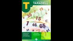 Butlletí d'informació municipal Taradell nº 3