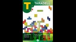 Butlletí d'informació municipal Taradell nº 6