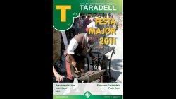 Butlletí d'informació municipal Taradell nº 11