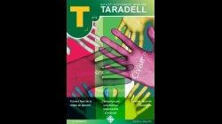 Butlletí d'informació municipal Taradell nº 4