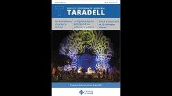 Butlletí d'informació municipal Taradell nº 24