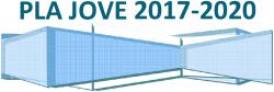 Pla Jove 2017 - 2020