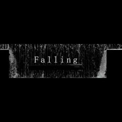 Dami Àlvarez - 'Falling' (Harry Sytles)