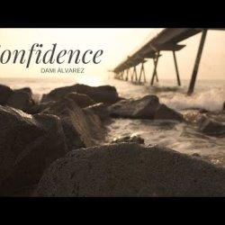 Dami Àlvarez - 'Confidence'